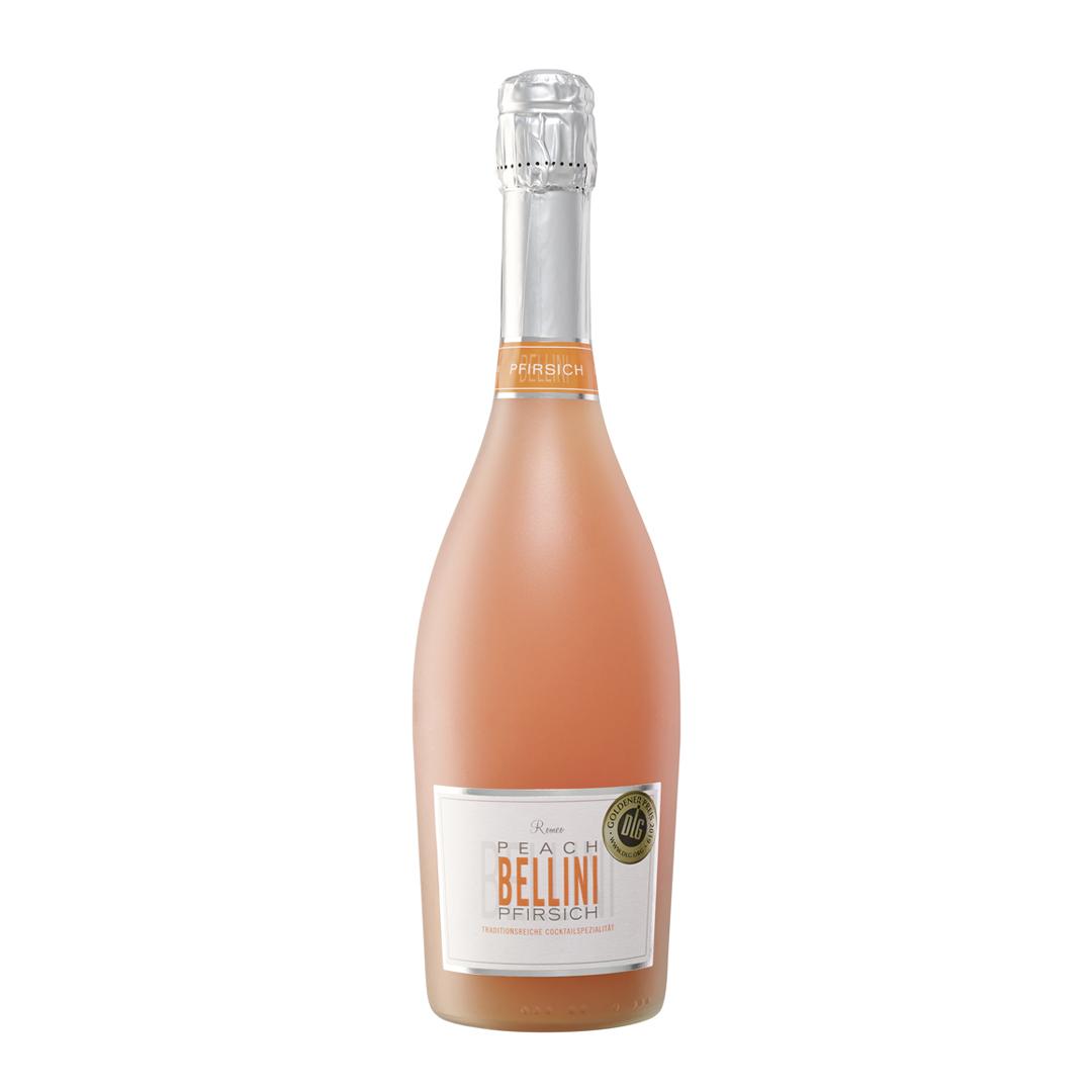 »Bellini«